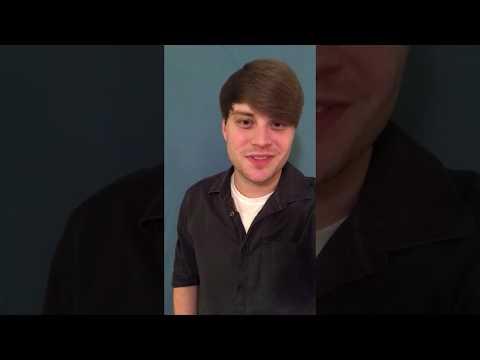 Casting Announcement: Dalton Russell in Son of a Gun