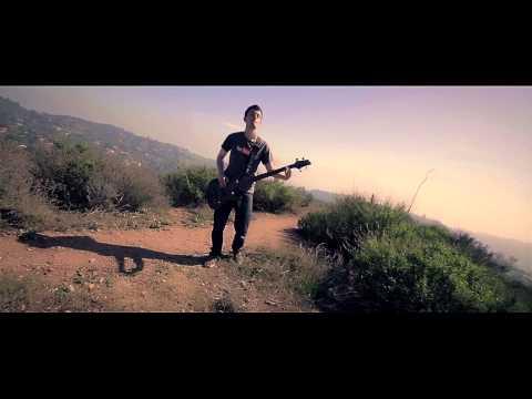 """""""Heart Attack"""" - Demi Lovato (Sam Tsui & Against The Current)"""