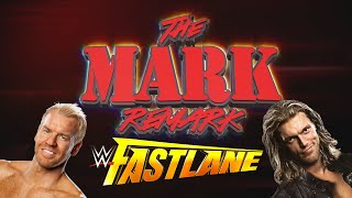 A satirical recap of Fastlane 2016. LittleKuriboh comments on match...