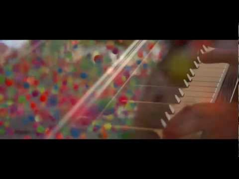 Heartbeats (José González) - Piano Cover
