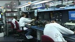 Innovative Technology Creating Jobs In Toronto: