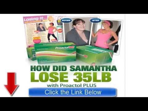 best-weight-loss-pills---proactol
