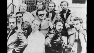 Whispering Bells☆Sha Na Na*****Live in Japan (1975)