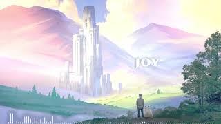 Jim Yosef - Joy