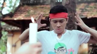 Phim Ca Nhac Dai Nao Vo Duong   Ho Viet Trung