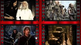 Самый лишний фильм 56, 57, 58, 59, 60 уровень ответы на игру в Одноклассниках