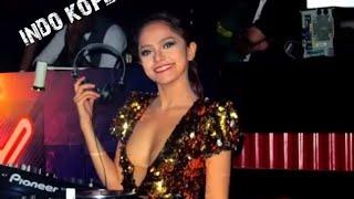 Video DJ Remix Hot || Korean remix Hot dance club mix  -   Nonstop remix music korean DJ download MP3, 3GP, MP4, WEBM, AVI, FLV November 2017