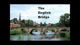 Shrewsbury Video. Song By Elvis Presley.