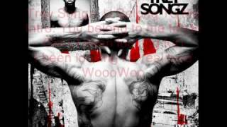 Trey Songz: You Belong To Me W/Lyrics