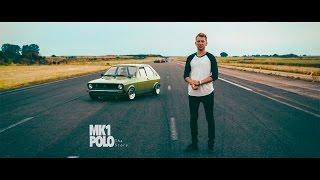 видео Volkswagen Polo 1.6 АКПП