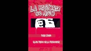 Anestecia Anestesia La Historia De Nico Nicolas Maduro l Furia Music
