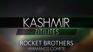 Kashmir - Rocket Brothers (Subtitulada en español)