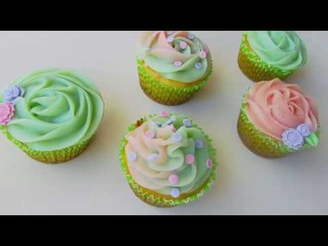 Condensed Milk Frosting Without Butter