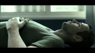 Linkin Park - Castle of Glass Music Video [HD]