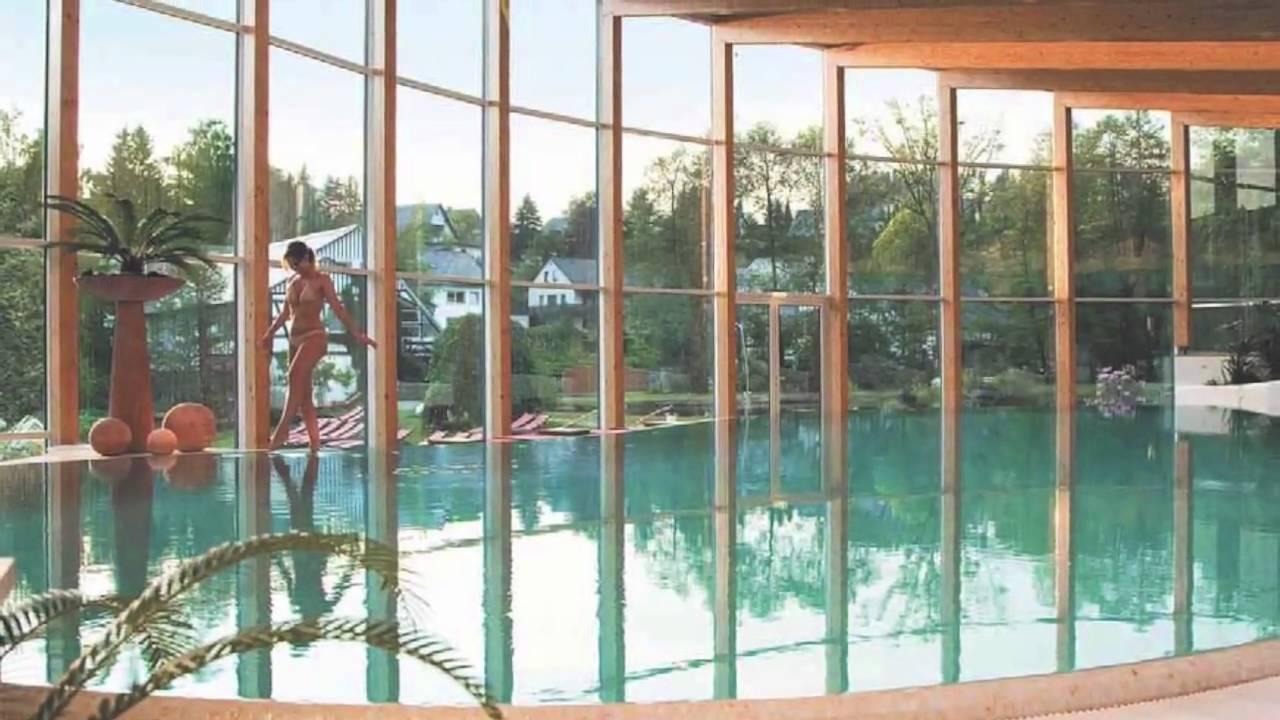 Sterne Hotel Sauerland Schmallenberg