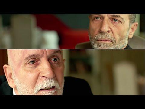 Poyraz, Bahri Baba İçin Baskın Yaptı! | Poyraz Karayel 55. Bölüm