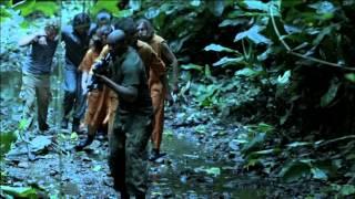 AE: Apocalypse Earth  trailer  italiano
