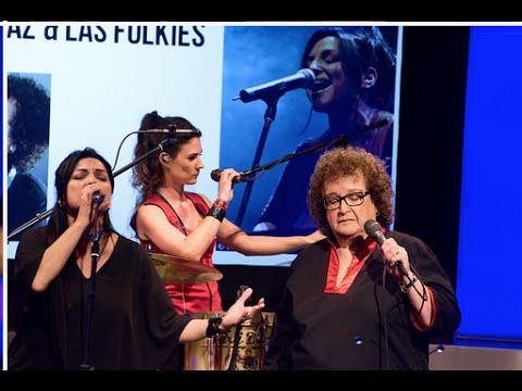 Folclore De Ayer Y Hoy Música Popular Argentina Youtube