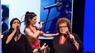 Folclore de ayer y hoy. Música popular argentina