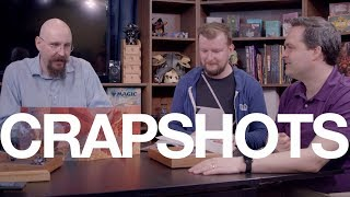 crapshots-ep631-the-encounter