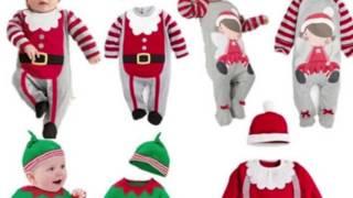 AliExpress   Новогодняя одежда/АлиЭкспресс.  kids Christmas outfits