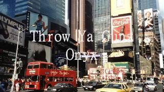 Hot Hip Hop Hits 1992