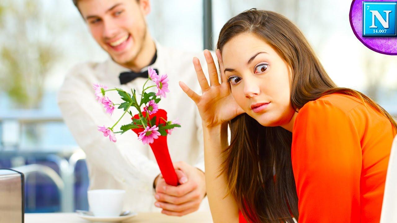 Γκούτρι dating με ίπμπιτς