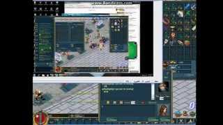 Repeat youtube video hack trade conquer غش فى التجاره قهر اون لاين 2013