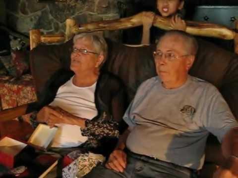 Granny bj videos