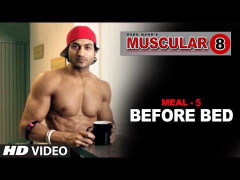 meal-5:-before-bed-meal-|-muscular-8-program-by-guru-mann