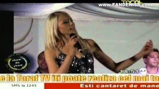 DENISA -  Sterge mama lacrima (Show de Show)