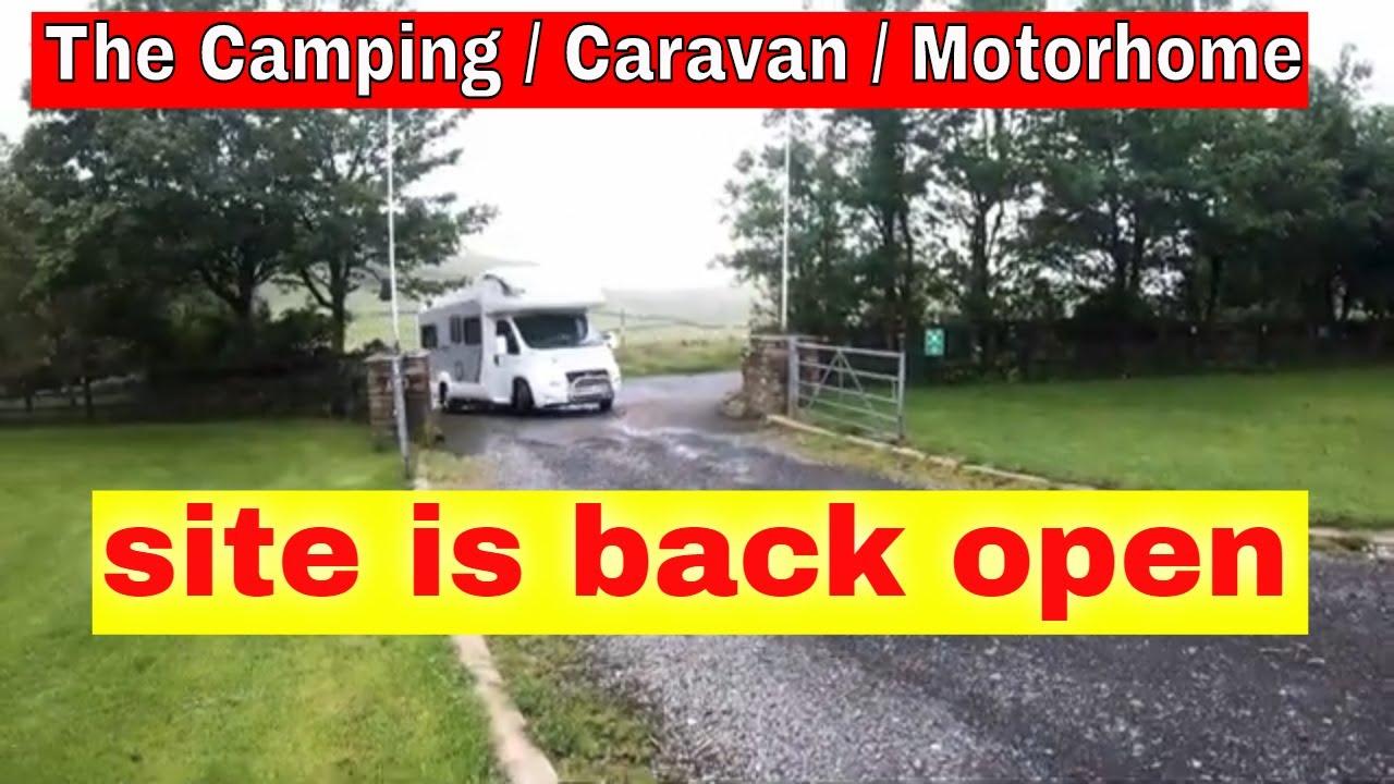 Caravan//motorhome Froli Twin level ramp levelling leveller set MP4601