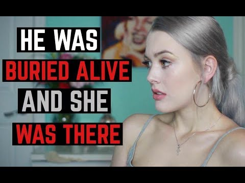 The Woman In White | My HAUNTED House | Paranormal Storytime...| PART TWO