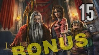 Lost Lands 2: The Four Horsemen CE [15] w/YourGibs - BONUS CHAPTER (2/3)