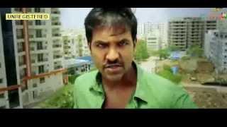 Streaming Ram Gopal Varma Streaming Free Full Movie Online [04 Apr ...