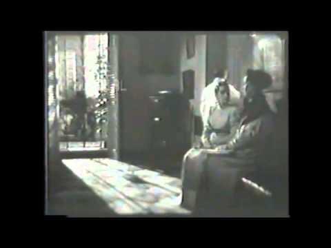 """""""La Rosa Blanca"""" ( Parte 1) Gina Cabrera -Roberto CaÑedo -Raquel Revuelta"""