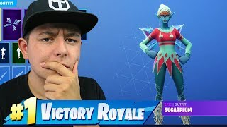 LAST CHANCE TO GET INVOLVED IN GIVEAWAY | Fortnite
