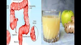 اطرد السموم من جسمك بهذا العصير المكّون من 4 مكونات طبيعة !