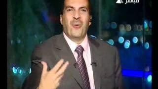 بكرة أحلى مع د.عمرو خالد - لقاء مع الكاتب تامر عبده أمين