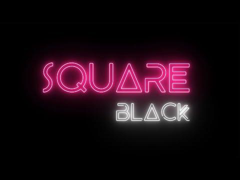 BLACKPINK SHOWCASE DEBUT 08/08/2016
