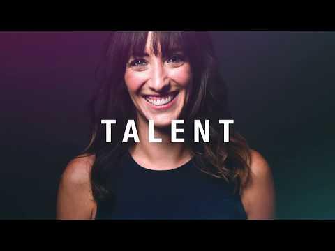 Talent Intelligence for HR & TA Professionals I Dan Shapero & Friends
