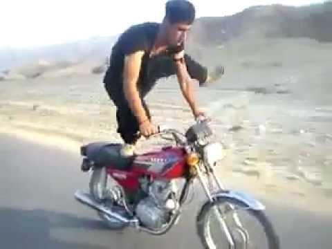 بچه استان بوشهر bacheye ostane booshehr   funny