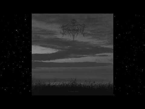 Frostveil - Longing (Single - 2017)