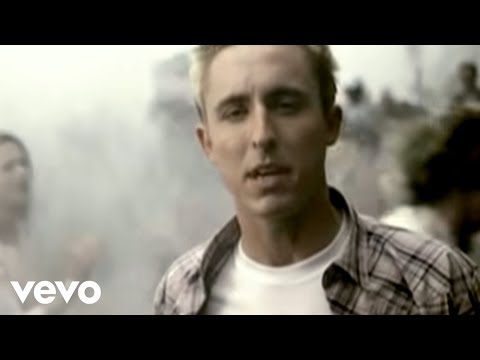 YellowCard – Only One #YouTube #Music #MusicVideos #YoutubeMusic