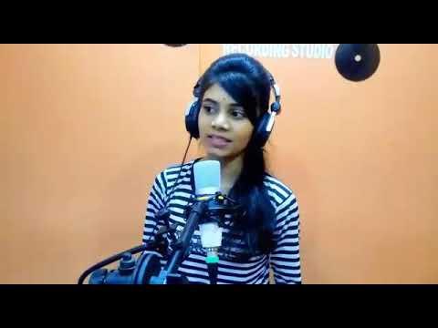 Coming new song ekveera aai song 2017