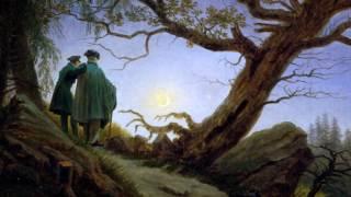 Liszt: Years of Pilgrimage