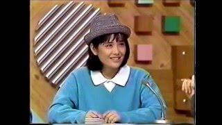 石坂浩二さん司会のmonoものがたり 「本」からです。 手塚治虫全集300巻...