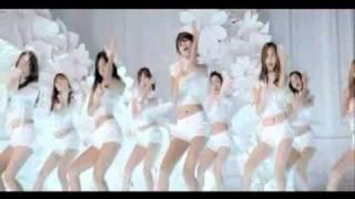 Download lagu dj lau top remix 2010 bintang kehidupan techno wmv MP3