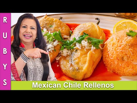 5-star-mexican-chile-rellenos-perfect-for-occasions-mirch-pakora-recipe-in-urdu-hindi---rkk