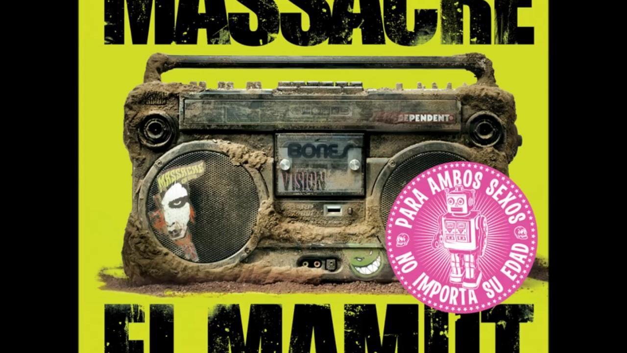 massacre-divorcio-audio-lo-mejor-del-rock-argentino